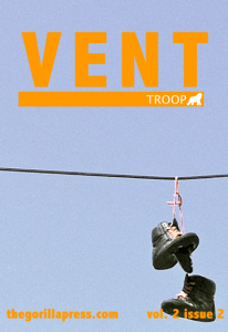 VENT_cover