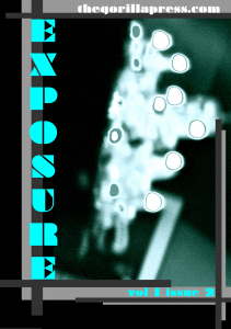 exposure_cover_1