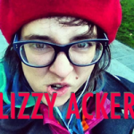 mean_lizzy